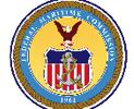 USA FMC OTI - NVOCC