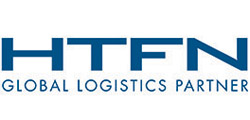 HTFN Global Network