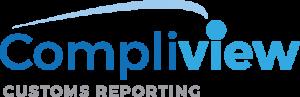 complivew logo