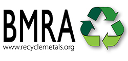 British Metals Recycling Association