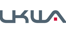 UKWA STC